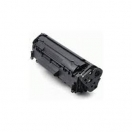 Toner Ricoh 406837 - black, černá tonerová náplň do laserové tiskárny