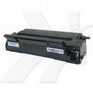 Toner Ricoh 430291 black - černá laserová náplň do tiskárny