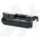 Toner Ricoh 430438 black - černá laserová náplň do tiskárny