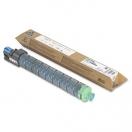 Toner Ricoh 821077 cyan - azurová laserová náplň do tiskárny