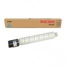 Toner Ricoh 841300, 841551 - cyan, azurová tonerová náplň do laserové tiskárny