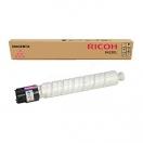 Toner Ricoh 841301 841552 magenta - purpurová laserová náplň do tiskárny