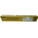 Toner Ricoh 841425 - yellow, žlutá tonerová náplň do laserové tiskárny