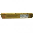 Toner Ricoh 841426, 842045 - magenta, purpurová tonerová náplň do laserové tiskárny
