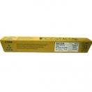 Toner Ricoh 841427, 841127, 842046 - cyan, azurová tonerová náplň do laserové tiskárny