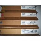 Toner Ricoh 841505 cyan - azurová laserová náplň do tiskárny