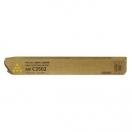 Toner Ricoh 841652 842017 yellow - žlutá laserová náplň do tiskárny