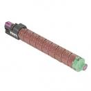 Toner Ricoh 841653 magenta - purpurová laserová náplň do tiskárny