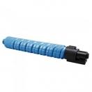 Toner Ricoh 841654 842019 841742 cyan - azurová laserová náplň do tiskárny