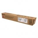 Toner Ricoh 841855 - magenta, purpurová tonerová náplň do laserové tiskárny