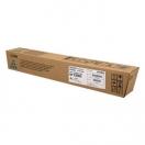 Toner Ricoh 841856 - cyan, azurová tonerová náplň do laserové tiskárny