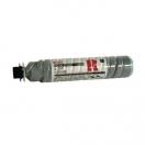 Toner Ricoh 842015 - black, černá tonerová náplň do laserové tiskárny