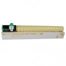 Toner Ricoh 887921 yellow - žlutá laserová náplň do tiskárny