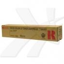 Toner Ricoh 888312 black - černá laserová náplň do tiskárny