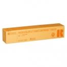 Toner Ricoh 888313 yellow - žlutá laserová náplň do tiskárny