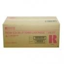 Toner Ricoh 888314 magenta - purpurová laserová náplň do tiskárny