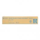 Toner Ricoh 888315 cyan - azurová laserová náplň do tiskárny