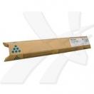 Toner Ricoh 888611 884933 cyan - azurová laserová náplň do tiskárny