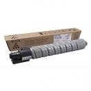 Toner Ricoh 888640 884946 884950 842030 black - černá laserová náplň do tiskárny