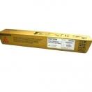 Toner Ricoh 888642 884948 842032 magenta - purpurová laserová náplň do tiskárny