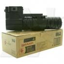 Toner Sharp AR-621T black - černá laserová náplň do tiskárny