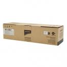 Toner Sharp MX-235GT black - černá laserová náplň do tiskárny