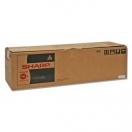 Toner Sharp MX-23GTBA black - černá laserová náplň do tiskárny