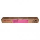 Toner Sharp MX-23GTMA magenta - purpurová laserová náplň do tiskárny