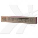 Toner Sharp MX-27GTMA magenta - purpurová laserová náplň do tiskárny