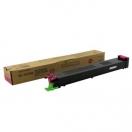 Toner Sharp MX-31GTMA magenta - purpurová laserová náplň do tiskárny