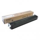 Toner Sharp MX-36GTBA black - černá laserová náplň do tiskárny