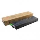 Toner Sharp MX-50GT black - černá laserová náplň do tiskárny