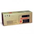 Toner Sharp MX-B20GT1 black - černá laserová náplň do tiskárny