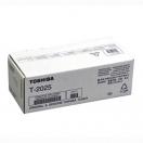 Toner Toshiba T2025 black - černá laserová náplň do tiskárny
