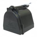 Toner Toshiba T2060E black - černá laserová náplň do tiskárny