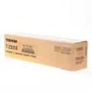 Toner Toshiba T2320 black - černá laserová náplň do tiskárny