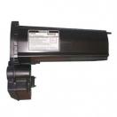 Toner Toshiba T2500 black - černá laserová náplň do tiskárny