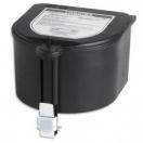 Toner Toshiba T2510 black - černá laserová náplň do tiskárny