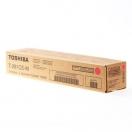 Toner Toshiba T281CEM magenta - purpurová laserová náplň do tiskárny