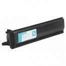 Toner Toshiba T2840 black - černá laserová náplň do tiskárny