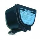 Toner Toshiba T3580 black - černá laserová náplň do tiskárny