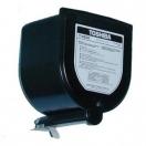 Toner Toshiba T4550 black - černá laserová náplň do tiskárny