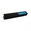 Toner Toshiba TFC35C cyan - azurová laserová náplň do tiskárny