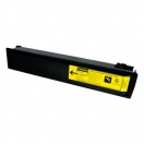 Toner Toshiba TFC35Y yellow - žlutá laserová náplň do tiskárny