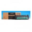 Toner Toshiba TK18 black - černá laserová náplň do tiskárny