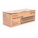Toner Utax 4402210010 black - černá laserová náplň do tiskárny