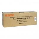 Toner Utax 4431610014 magenta - purpurová laserová náplň do tiskárny