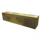 Toner Utax 653010010 - black, černá tonerová náplň do laserové tiskárny