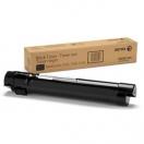 Toner Xerox 006R01399 black - černá laserová náplň do tiskárny
