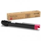 Toner Xerox 006R01401 magenta - purpurová laserová náplň do tiskárny